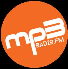 Mp3Radio.FM Live