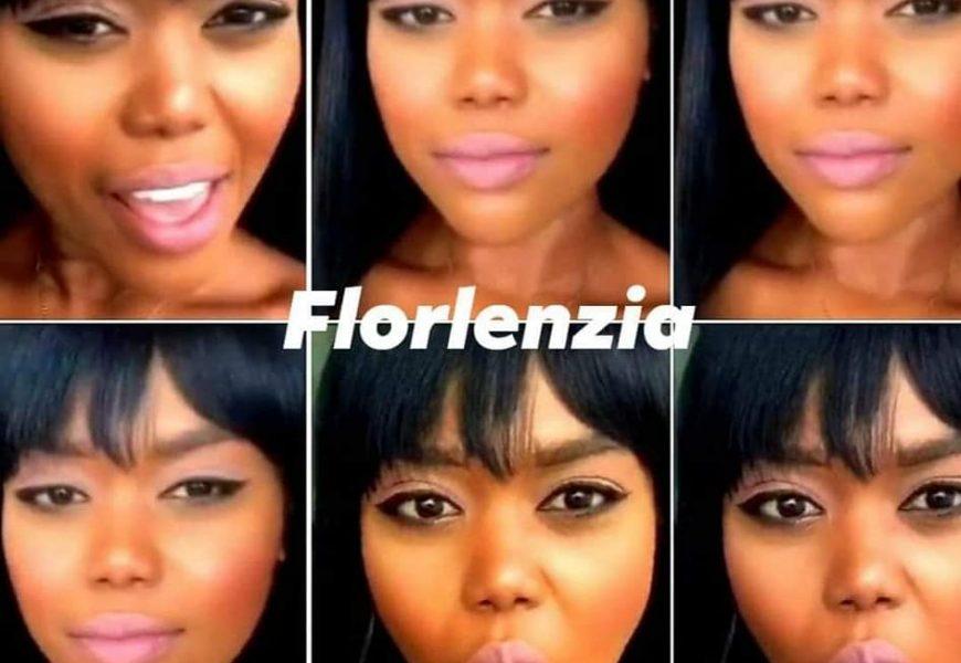 Florlenzia